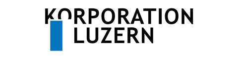 Korporation Luzern