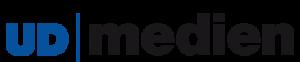 UD Medien AG