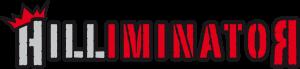Logo_Hilliminator_RGB